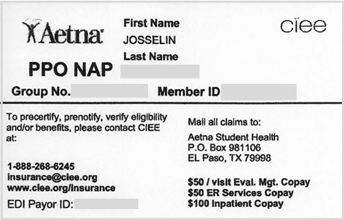 assurance-sante-visa-j1-etats-unis