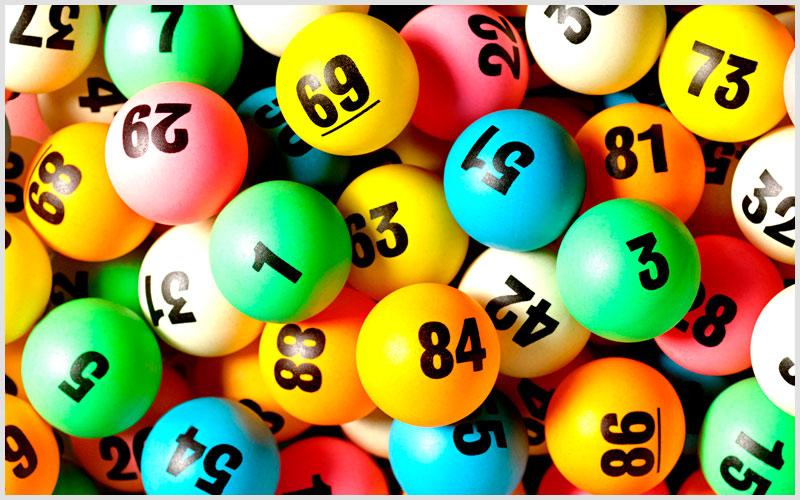 Gagner la loterie de la carte verte ou green card