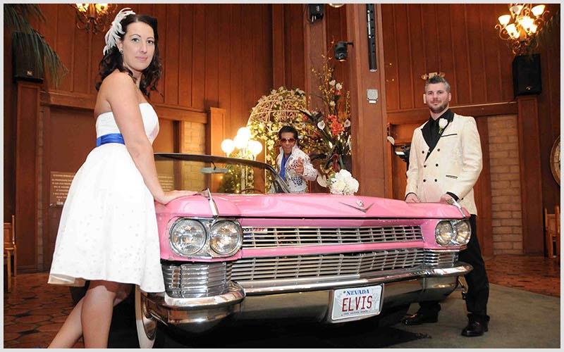 Se marier a un americain aux etats unis et obtenir la green card