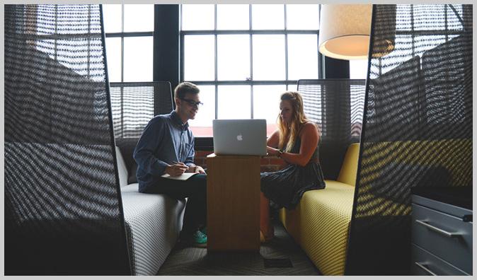 entretien d'embauche pour travail aux etats-unis et aux usa