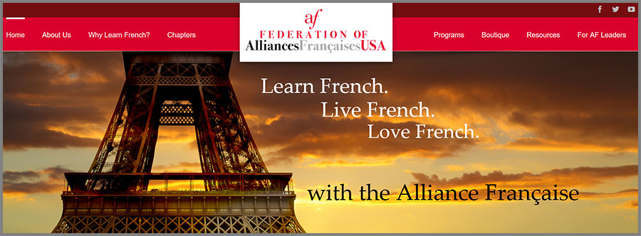 6 Facons De Trouver Les Offres D Emploi Pour Les Francais Aux Usa
