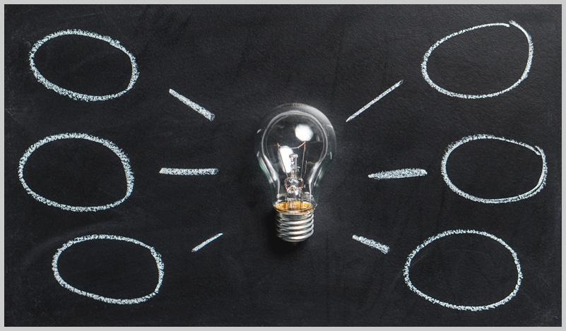 7 choses capitales pour trouver un emploi aux etats