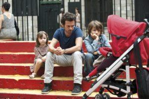 S'expatrier en famille avec votre conjoint ou votre conjointe et vos enfants