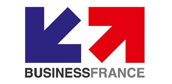 business france qui gère les contrats VIE des français